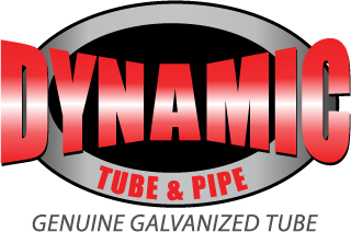 Dynamic Tube And Pipe